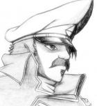 Profil de Ashtor