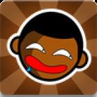 Profil de DazJDM