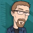 Profil de Dinowan