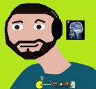 Profil de ghostsystem