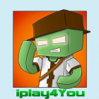 Profil de iplay4you