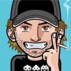 Profil de Jeanvik