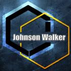 Profil de johnson007