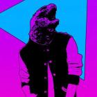 Profil de kevin-j