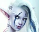 Profil de Laerezh