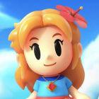 Profil de Mario86