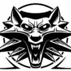 Profil de popdog34