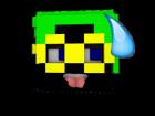 Profil de Pr_Glitch