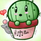 Profil de Ptit-Cactus