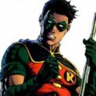 Profil de Robin