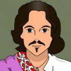 Profil de Rroyd-Y