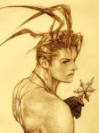 Profil de Sephrius