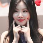 Avatar de Soojin