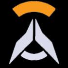 Profil de SuriPlay