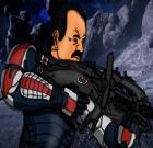 Avatar de thejayrock78