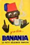 -banania-75