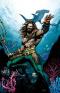 AquamanDC