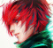 Profil de Ascik,  Jeuxvideo.com