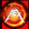 AtoriEX