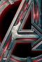 Avengers-62