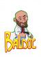 Profil de Baldoc,  Jeuxvideo.com
