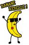 Banane-Magique