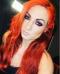 Becky_Iynch