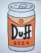 BeerDuff