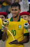 BrazilDoNeymar