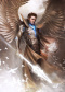 Castiel_the_One