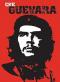 Che-Guevara-75