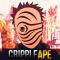 CrippleApe