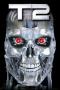 Cyborg-T800