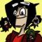 Profil de Darthlother,  Jeuxvideo.com