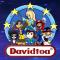 davidtoa2