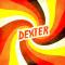 dexter41