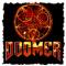 Do_omer