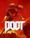 DootDoot