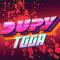 dupy124