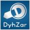 DyhZar_