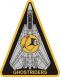 F14-TOMCAT-