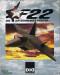 f22adf