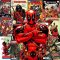 Fake_Deadpool