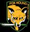 Fox---Hound