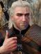 Geralt_de_RIP