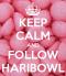 Haribowl