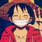 Hishiro0703