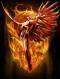 IcarusGW