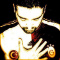 Profil de InfernoGS,  Jeuxvideo.com