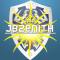 jbzenith